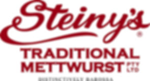 STEINYS modified LOGO.jpg