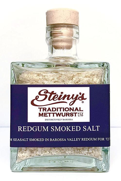 Redgum Smoked Salt 130g
