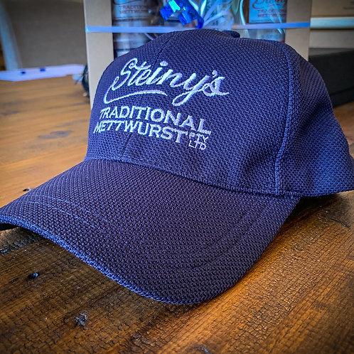 Steiny's Baseball Cap