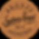 2019_Mettwurst_Bronze_CMYK.png
