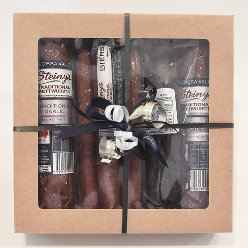 Gift Box NO Chilli