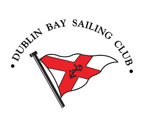 dublin bay sailing club.jpg