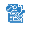 Website Icons 3-22.png