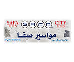 شركة مصنع صفا العربية.jpg