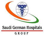 مجموعة مستشفيات السعودي الألماني.jpg