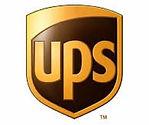 UPS Shipping Company.jpg