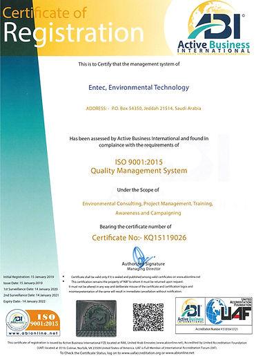 5-poster-certificate.jpg