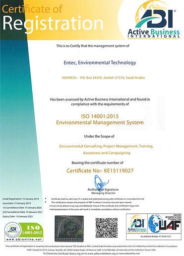 6-poster-certificate.jpg