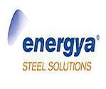 مصنع energya.jpg