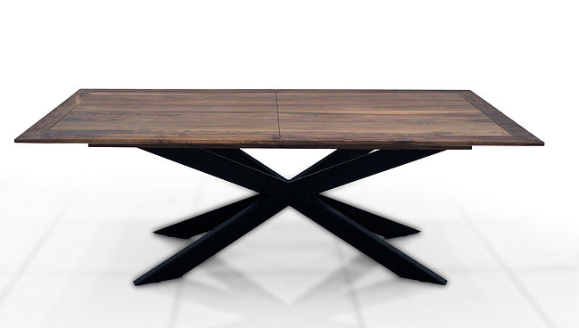 Dinning table Spider
