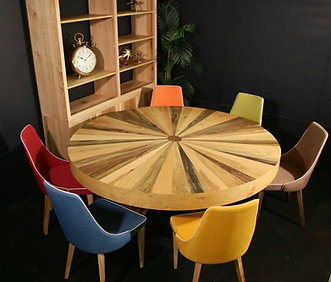 Dinning table Big Brother