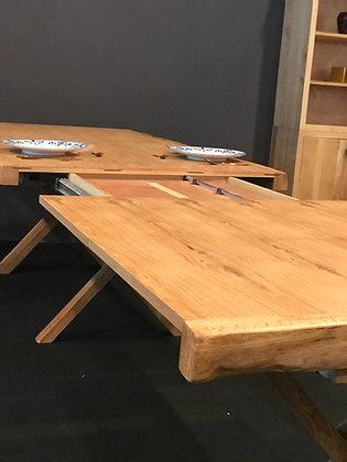WILD EDGE TABLE