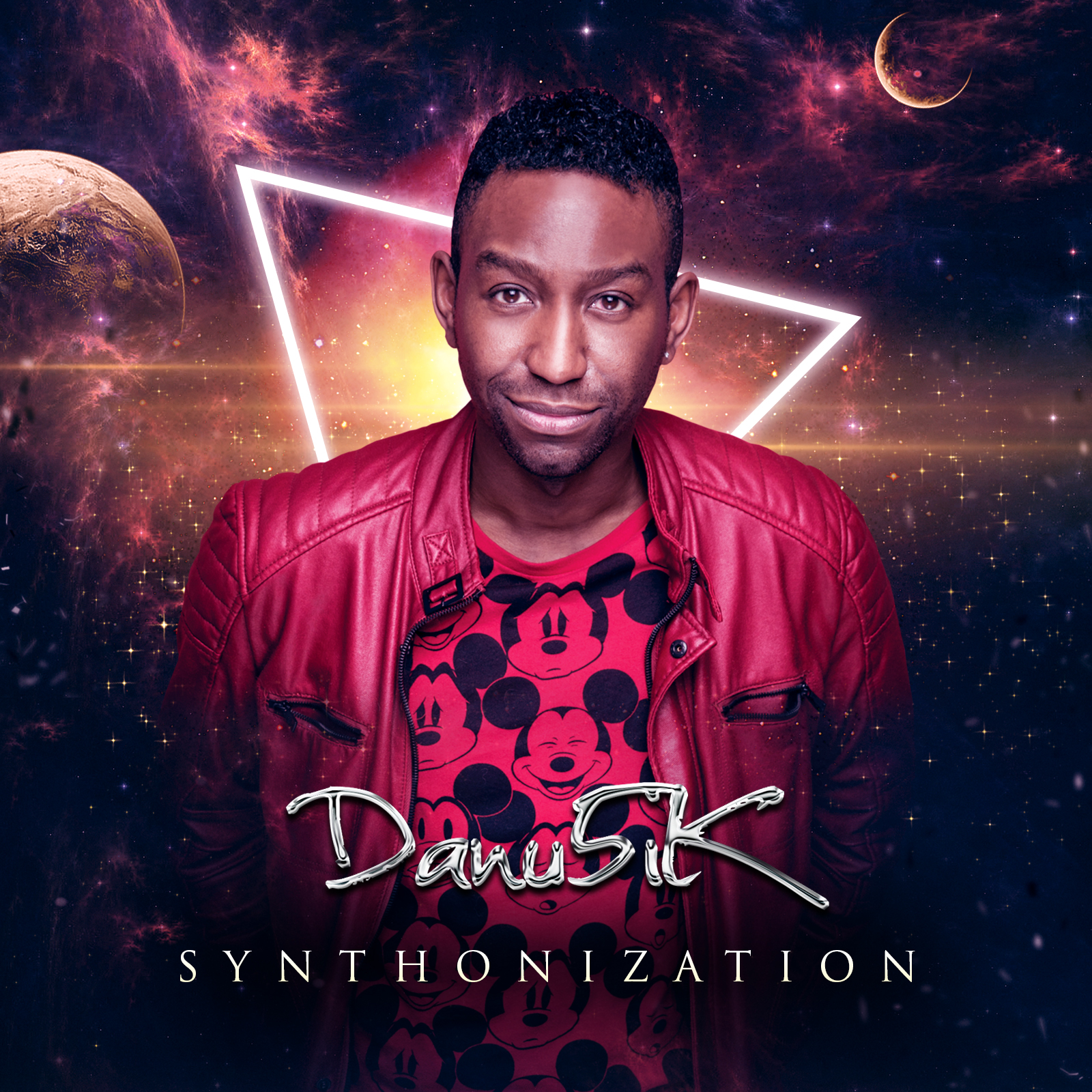 Synthonization