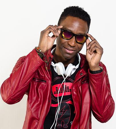 DJ Danu5ik