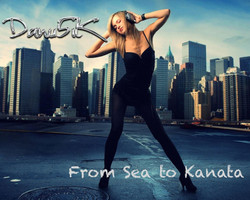 From Sea To Kanata