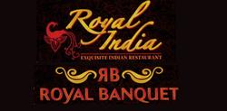 royalindia