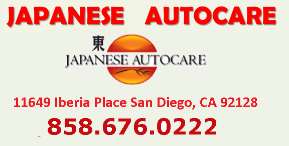 Japan_Auto