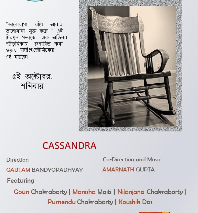 Modified Cassandra Poster Final