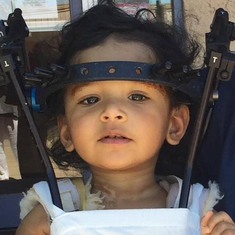Donate 4 Baby-Tai