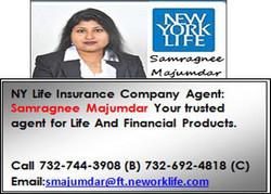 Sam NY Life Webpage Banner