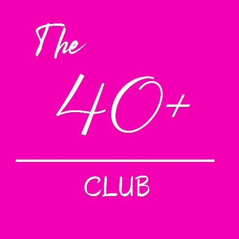 40+ Club Promo.png