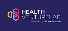 hvlab-logo2-1024x480.png
