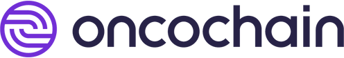 01_Oncochain_Primary Logo.png