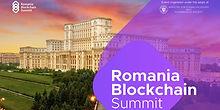 romania_blockchain_summit.jpg