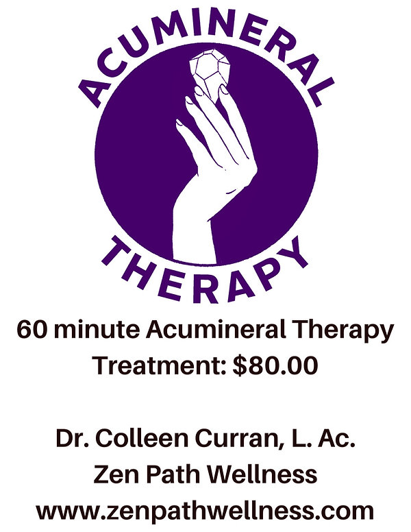 Acumineral Therapy Treatment.JPG