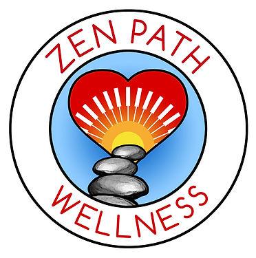 Zen+Path+Wellness+logo.jpg