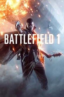 220px-Battlefield_1_cover_art.jpg