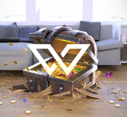 Warpin Media - AR & VR