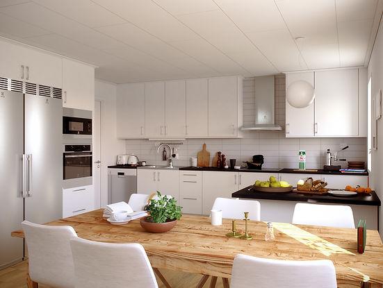 kitchen_edit_01-1710x1710.jpg