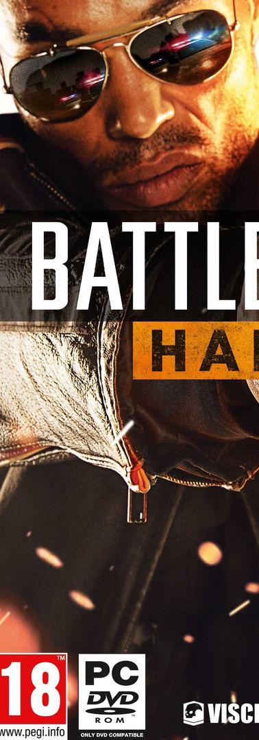 battlefield-hardline-cover.jpg