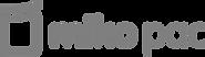 MikoPac_logo_edited.png
