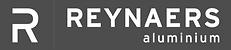 REYNAERS_Aluminium_edited.png