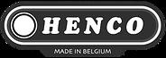 henco_logo_edited.png