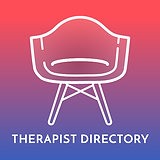 therapist directory.png