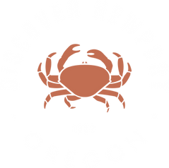 2-discover-newport-oregon-logo-primary-white-color.png