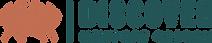 5-discover-newport-oregon-logo-secondary-green.png