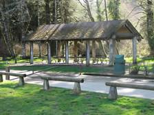 Big Creek Park
