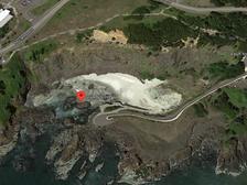 Quarry Cove