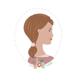 me profile illustration-01.jpg