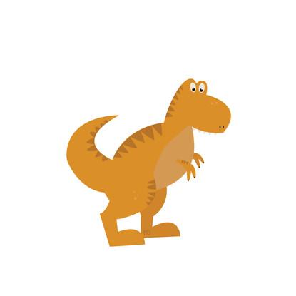 tyrannosaurus-01.jpg