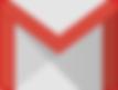 gmail_logo_PNG4.png