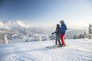 hd-Skifahren-Wilder-Kaiser.jpg