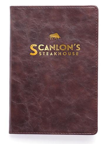 KH_SteakhouseMenu_Comp.jpg