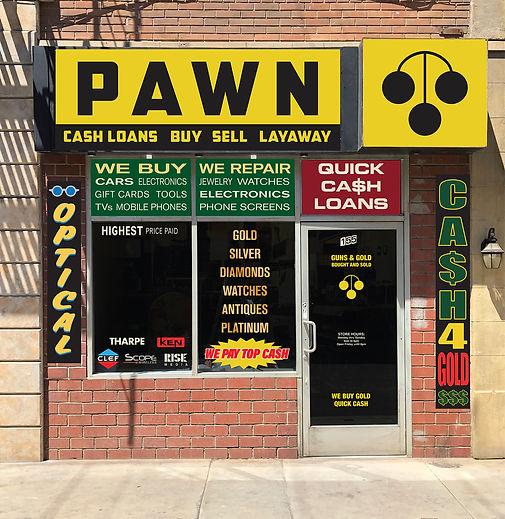 KH_PawnShop_Comp.jpg