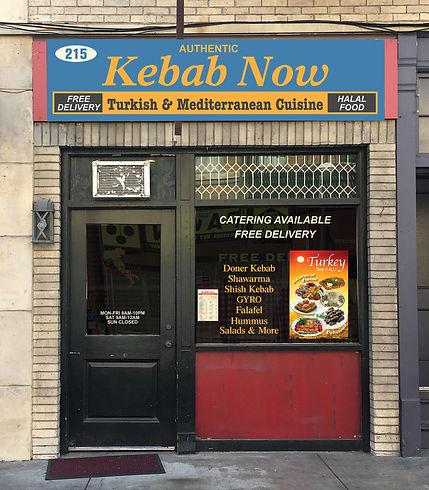 KH_KebabStorefront_Comp.jpg