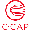 CCAP.png
